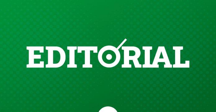 Editorial Péndulo de Chiapas