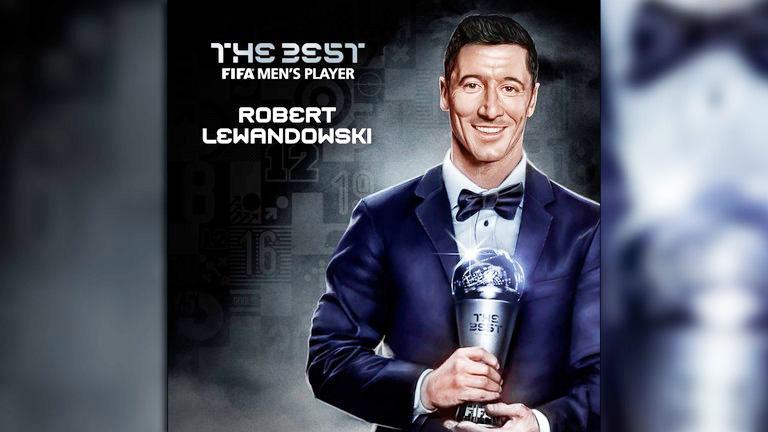 Las perlitas de los premios The Best: cómo votaron Messi y Cristiano y las llamativas elecciones de Scaloni y Martino