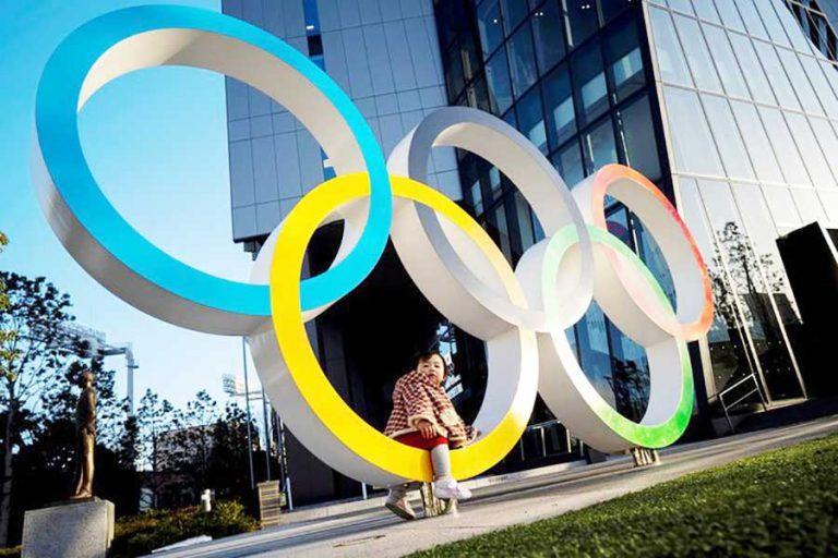 Los Juegos Olímpicos de Tokio serán cancelados por la pandemia de COVID-19, según asegura The Times
