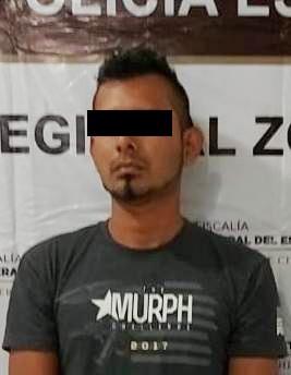 Vinculan a proceso a una persona por delito de pederastia agravada en Tapachula